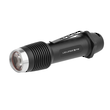 LED Lenser F1R Rechargeable Tactical LED Torch, 1000 Lumens - 8701-R