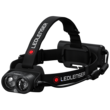 LED Lenser H19R CORE Rechargeable Headlamp, 3500 Lumens - 502124