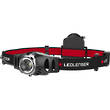 LED Lenser H3.2 LED Headlamp - 500767