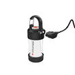 LED Lenser ML4 Rechargeable Lantern, 300 Lumens - 502053
