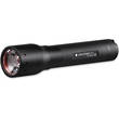 LED Lenser P14 LED Torch - 500901