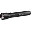 LED Lenser P17 LED Torch - 500903
