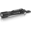 LED Lenser P3 LED Torch, Black - 500882