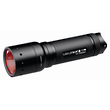 LED Lenser T7M Tactical LED Torch - 9807-M