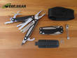 Leatherman Charge AL Multi-tool - 830704