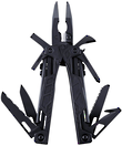 Leatherman OHT Multi-Tool, Black - 831639