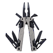 Leatherman OHT Multi-Tool, Silver - 831796