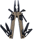 Leatherman OHT Multi-Tool, Coyote Tan - 831642