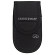 Leatherman Standard Nylon Pouch - 930381