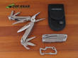 Leatherman Sidekick Multi-tool with Pouch - 831439