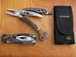 Leatherman Skeletool CX Multi-tool - Model 830958