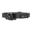 Led Lenser MH2 LED Headlamp 100 Lumens - 501503