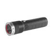 LED Lenser MT14 Rechargeable LED Torch 1000 Lumens - 500844