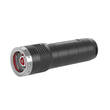 Led Lenser MT6 LED Torch 600 Lumens - 500845