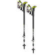 Leki Thermolite XL AS Speedlock Trekking Poles - 6342134