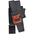 Lifehammer Safety Belt Solution Seat Belt Guide - SBBL001