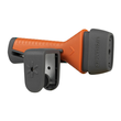 Lifehammer Safety Hammer Evolution, Orange - LHEBL001