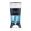 Lifestraw Home Counter Top Water Purifier - LSHOME