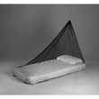 Lifesystems Ultra Net Single Mosquito Net - 5003
