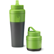 Light My Fire Collapsible Pack-up Bottle - Green 007035