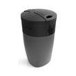 Light My Fire Collapsible Pack-Up Cup - 007080 Black or 007110 Green