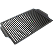 Lodge Cast Iron Barbeque - BBQ Grill / Grate - LBBG3
