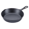 Lodge Pre-Seasoned Cast Iron Individual Serving Skillet - H5MS