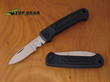 Mac Coltellerie Electrician Knife - B05E