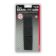 Maglite 2 AA Mini Maglite Nylon Flashlight Holster, Black - AM2A056L