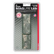 Maglite Mini Maglite Nylon Flashlight Holster Camo - AP2X106