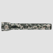 Maglite 3D Cell LED Torch, Digital Camo, 625 Lumens - ML300L-S3MR6