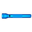 Maglite 3D LED Torch, Blue  - ST3D116 (168 Lumens)