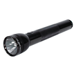 Maglite 3D LED Torch - 3 Colours