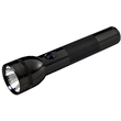 Maglite 3rd Generation 2D Cell LED Torch, 524 Lumens, Black - ML300LX-S2CC5L