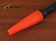 Maglite C & D-Cell Torch Traffic Wand Kit - 3 Colours