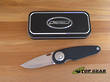 Marttiini Pelican Folding Pocket Knife - 925110