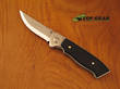 Marttiini Polar P Folding Knife - 95110