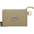 Maxpedition Block Sack RFID-Blocking Pouch - Khaki PT1196K