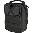 Maxpedition FR-1 Specialized Medical Pouch - Black 0226B