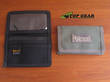 Maxpedition Micro Wallet - 218B Black, 218F Foliage Green or 218K Khaki