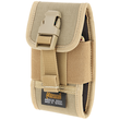 Maxpedition Vertical Smart Phone Holster - Khaki PT1022K