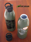 Maxpedition 1L Water Bottle - LB32LAND or LB32FLAG