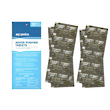 Mc Nett Aquamira Water Purification Tablets, 20-Pack - 41410