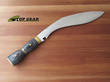 Mercenary Gurkha Kukri Knife - 203247-17