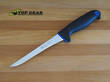 Mora Straight Narrow Boning Knife - 7151PG