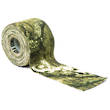 Mc Nett Camo Form Protective Camouflage Wrap, Mossy Oak Break-up Camo Infinity - 19501
