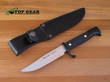 Muela German Style Utility Knife - 1121