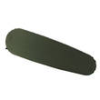 Multimat Pursuit Self-Inflatable Sleeping Mat, Olive Green - 60MM06OD-BK