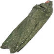 NDuR Emergency Survival Bag - 61430 Olive
