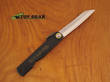 Nagao Higonokami Pocket Knife - White Paper Steel HIGO12BL